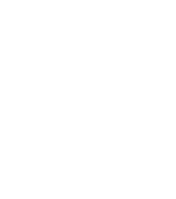 "Our Mission To provide Christ Centered Care through biblically based counseling from an integrated marriage and family therapy approach. Our Purpose We respect the value and worth of each person and strive to provide a safe place to seek God, growth, hope and healing. Our Mission Our goal is to ensure each client feels accepted, loved, forgiven, embraced, understood and heard. ""He heals the brokenhearted and binds up their wounds."" Psalm 147:3"
