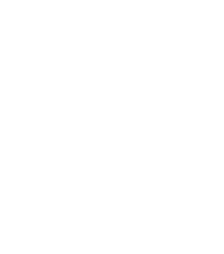 "Our Goal To provide Christ Centered Care through biblically based counseling from an integrated marriage and family therapy approach. Our Purpose We respect the value and worth of each person and strive to provide a safe place to seek God, growth, hope and healing. Our Mission Our goal is to ensure each client feels accepted, loved, forgiven, embraced, understood and heard. ""He heals the brokenhearted and binds up their wounds."" Psalm 147:3"